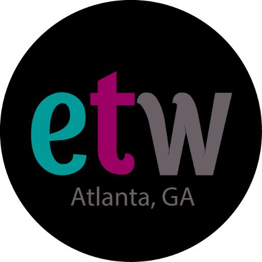 ETWATL image