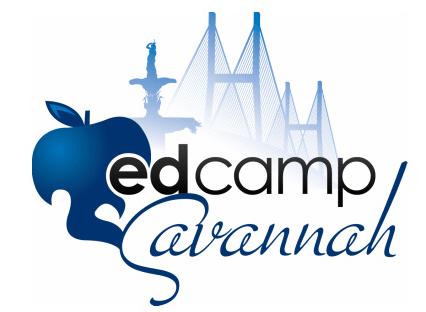 #EdCampSav